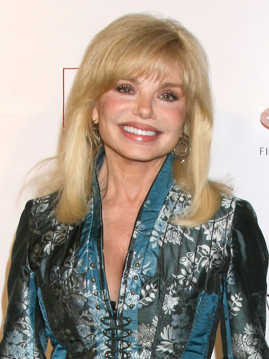 Loni Anderson nude (33 photos), Topless, Leaked, Twitter, legs 2018