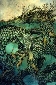 1306128577 river dragon by purpleglovez-d33kp5p