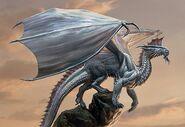1279988206 silver dragon wam