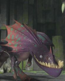 30de546f313301b401b970a637d53bf4--dreamworks-dragons-anime-characters