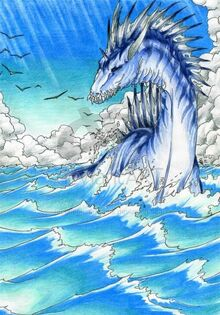 1292309513 oceanus leviathan of the sea by griffonsdragons
