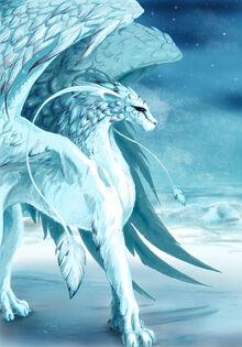 Elen-galteland-artflakes-iceworld