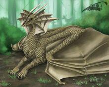 1296971111 dragon brass by jkz