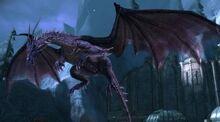 1374923321 dragons 2