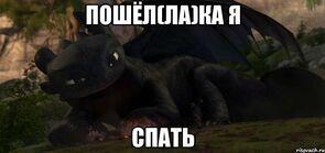 Nochnaya-furiya 47291700 big