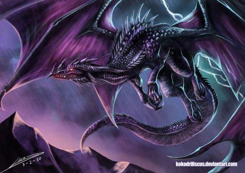 Феррумный дракон: мировой просветитель   Драконопедия вики ...