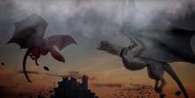 400px-Season5Dance of Dragons16