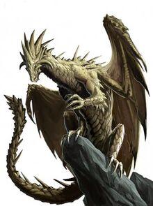 1279766783 brass dragon by benwootten