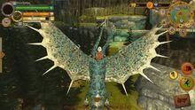 School of Dragons-main
