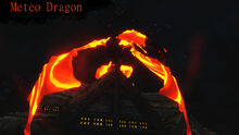 Skyrim-22-novyx-drakona-5