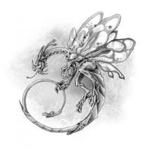1286353791 dragon faerie by butterfrog