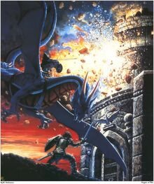 1354689342 f dc9503n keith-parkinson dragon-of-war l