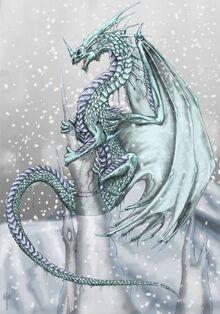 1329271507 ice dragon by tarjcia