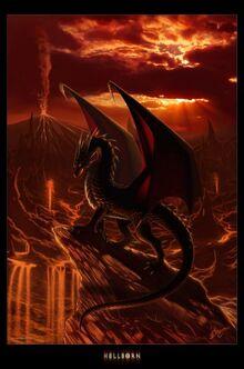 1289718440 hellborn by deligaris