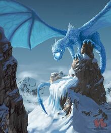 1329272128 ice dragon by venishi