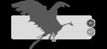Dragons silo typhoon