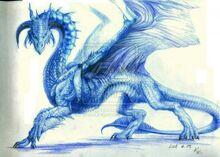 1311479666 sapphire dragon reference by brassdragon