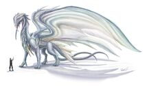 1309837060 67059995 1290703385 crystal dragon by putriduscor