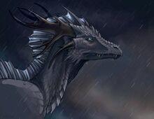 1316152236 night rain by rhynn