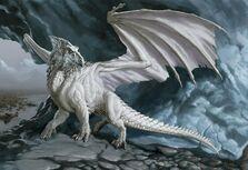 390px-White dragon