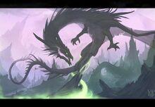 1314419162 dark dragon by vampireprincess007
