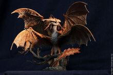 92dad6bf8c1b408a361b1f19dfv6--dlya-doma-interera-skulptura-drakon-grozokryl