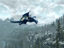 Dndish dragon textures 4