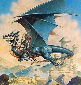 Sinij-drakon2 small