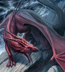 1318229948 red dragon by hibbary-d47desh