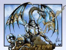 1284957991 ryans crome dragon by gz12wk