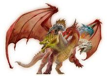 Tiamat-tyranny-of-dragons