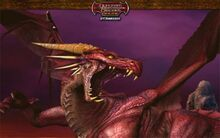 1285479438 dungeons-and-dragons-online-stormreach