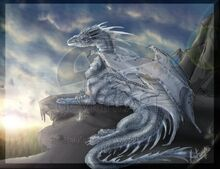 1329272641 28517522 14380961 ice dragon trade by kasia88