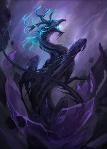 1289563340 dragon by sandara