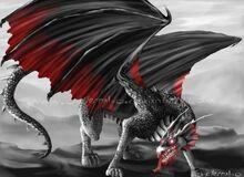 1289976485 o-eternal-o the-vampire-dragon