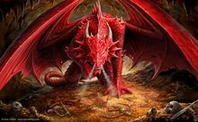 1281373632 1257150016 dragons lair by ironshod
