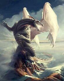 Belyj-drakon26 small