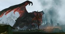 1372455032 dragon 4