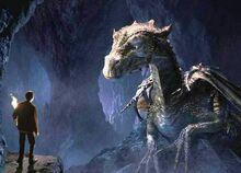 93693583 3109898 Merlin i drakon1