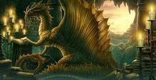 600px-Мудрец золотой дракон