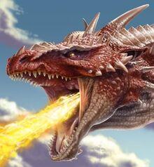 1296193232 dragon s head by chrisra