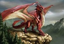 Krasnyj-drakon10