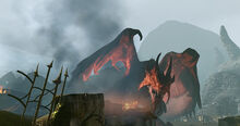 Dragon 1 (1)