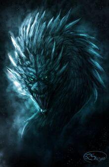 1316142519 night dragon by dark sheyn