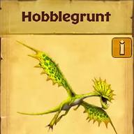 Hobblegrunt1