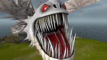 640px-Screaming Death shriek