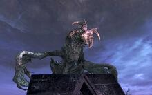 Dawnguard screenshots durnehviir by vincent is mine-d5f6d82