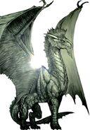 1279988136 loki the silver dragon by johndowson