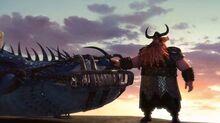 Dragons-riders-of-berk-126000