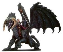 Chernyj-drakon9 small